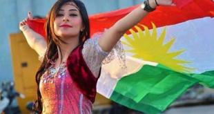 صور بنات كرديات , اجمل فتيات من كردستان