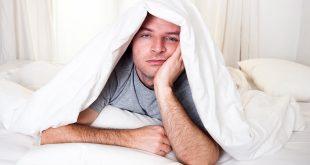 صور كيف انام في 3 دقائق , طرق الاسترخاء والقضاء علي الارق