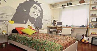 صورة تصميم غرف نوم شباب , احلي واحدث غرف نوم علي طريقة الشباب 5284 13 310x165