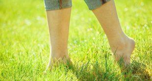 ضياع الحذاء في المنام , تاويلات فقدان النعال في الاحلام