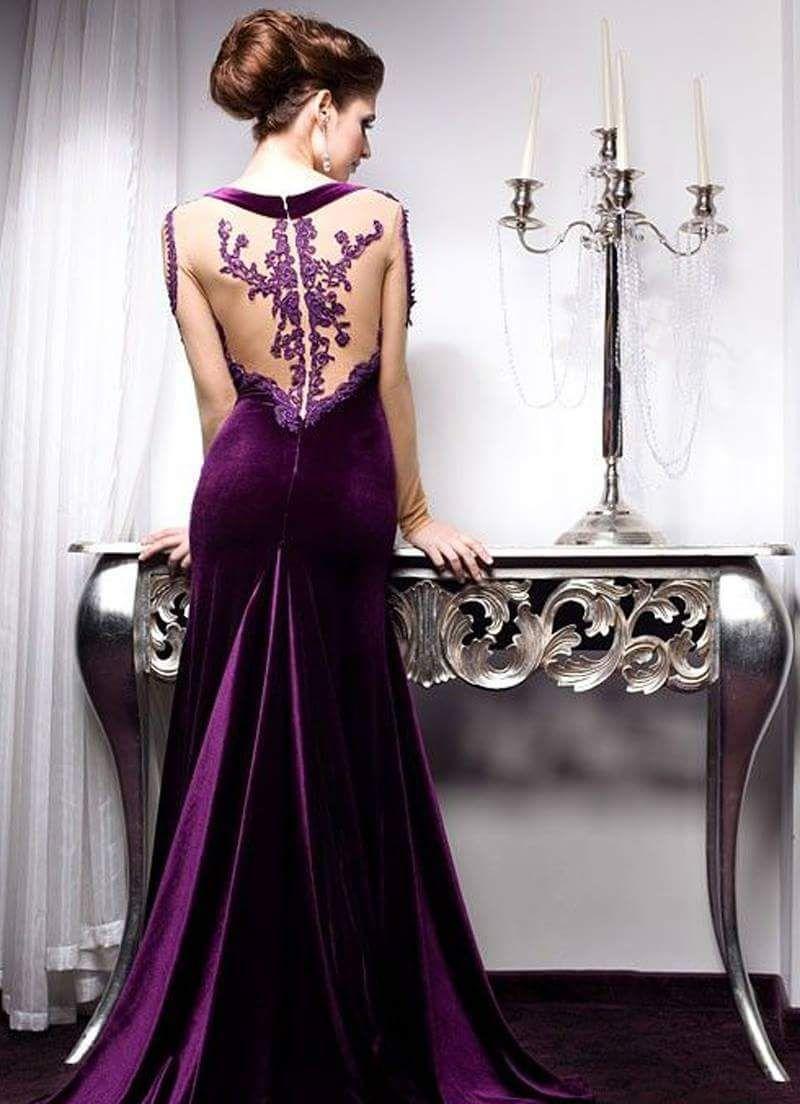 صورة افخم فساتين السهره , احدث وارقي الفساتين السواريه