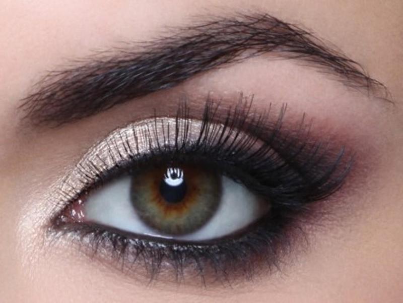 صورة انواع العيون واسمائها , سحر العيون في مختلف اشكالها