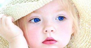 صور صور جميلة للاطفال , تشكيلة رائعة لاحلي الصغار