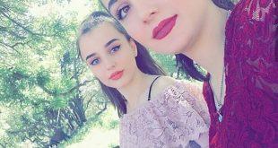 صورة صور بنات سوريات حلوات , تشكيلة لاجمل الفتيات في دولة سوريا 5391 12 310x165