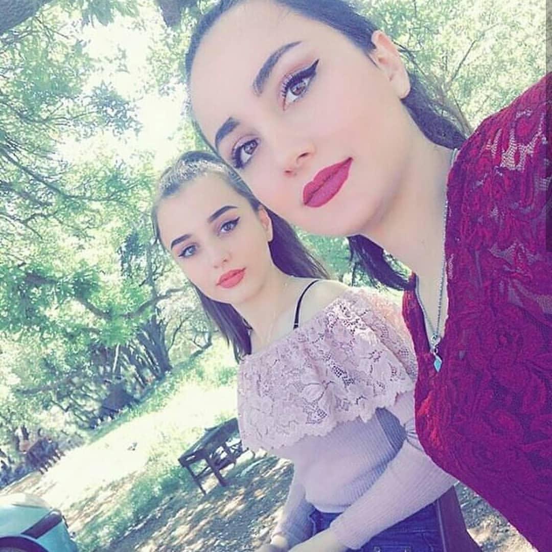 صور صور بنات سوريات حلوات , تشكيلة لاجمل الفتيات في دولة سوريا