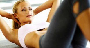 صورة اذابة الدهون في الجسم , طرق سريعة لاذابة الدهون فى الجسم