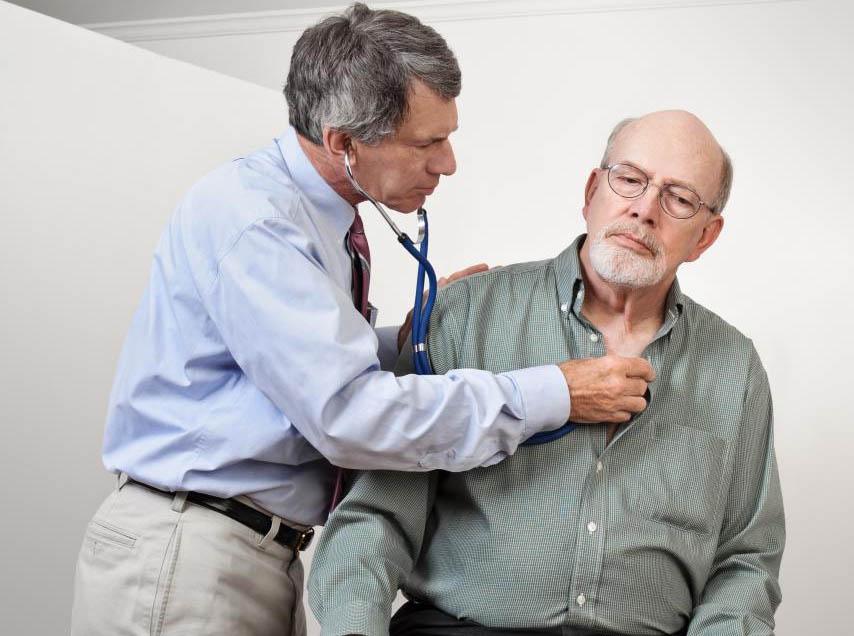 صورة اسباب عدم انتظام دقات القلب , تعرف على معلومات عن القلب 6018 1