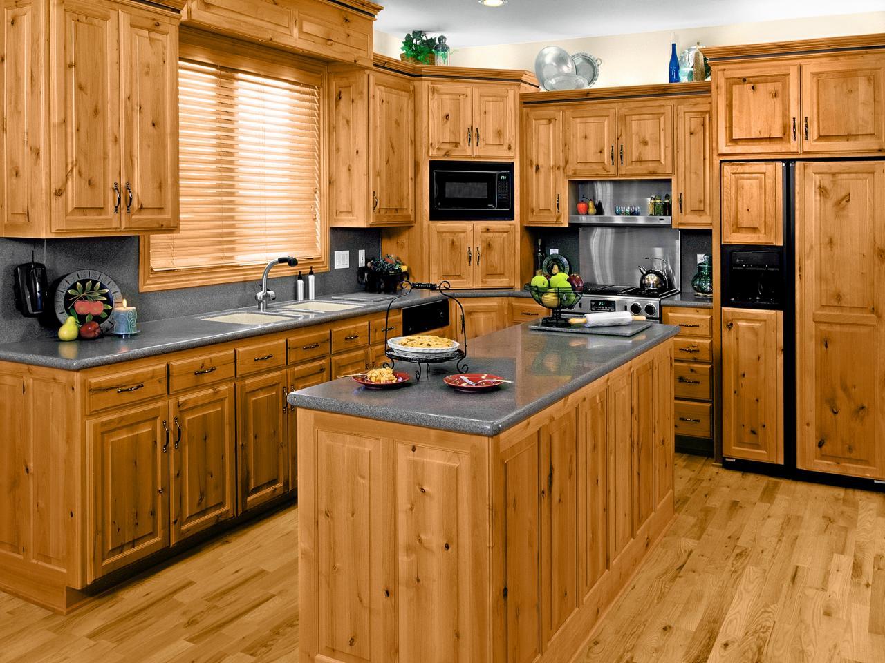 صور صور دواليب مطبخ , اشيك دواليب للمطبخ