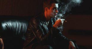 صور انا حلمت اني ادخن , تفسير حلم التدخين