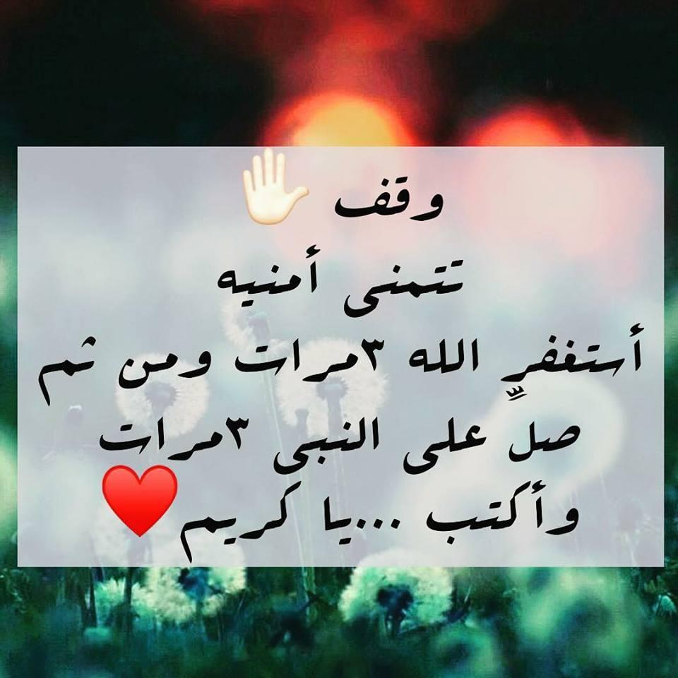 صورة صور مكتوب عليها عبارات اسلامية , اجمل عبارت اسلاميه يحبها الانسان 6099 3