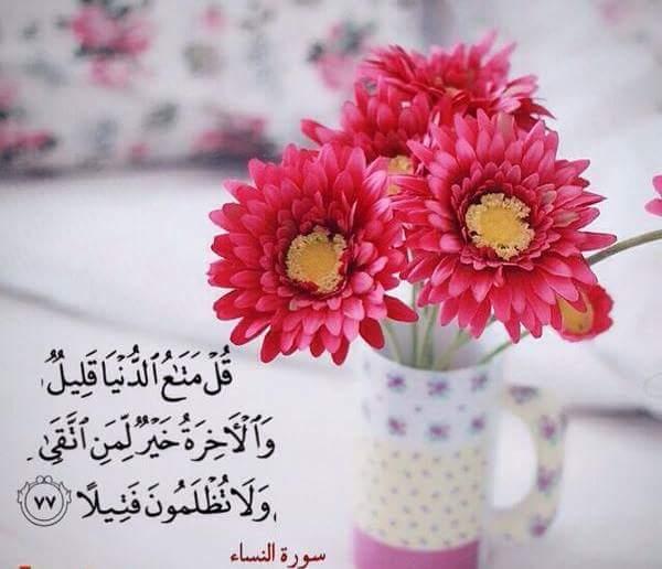 صورة صور مكتوب عليها عبارات اسلامية , اجمل عبارت اسلاميه يحبها الانسان 6099 5