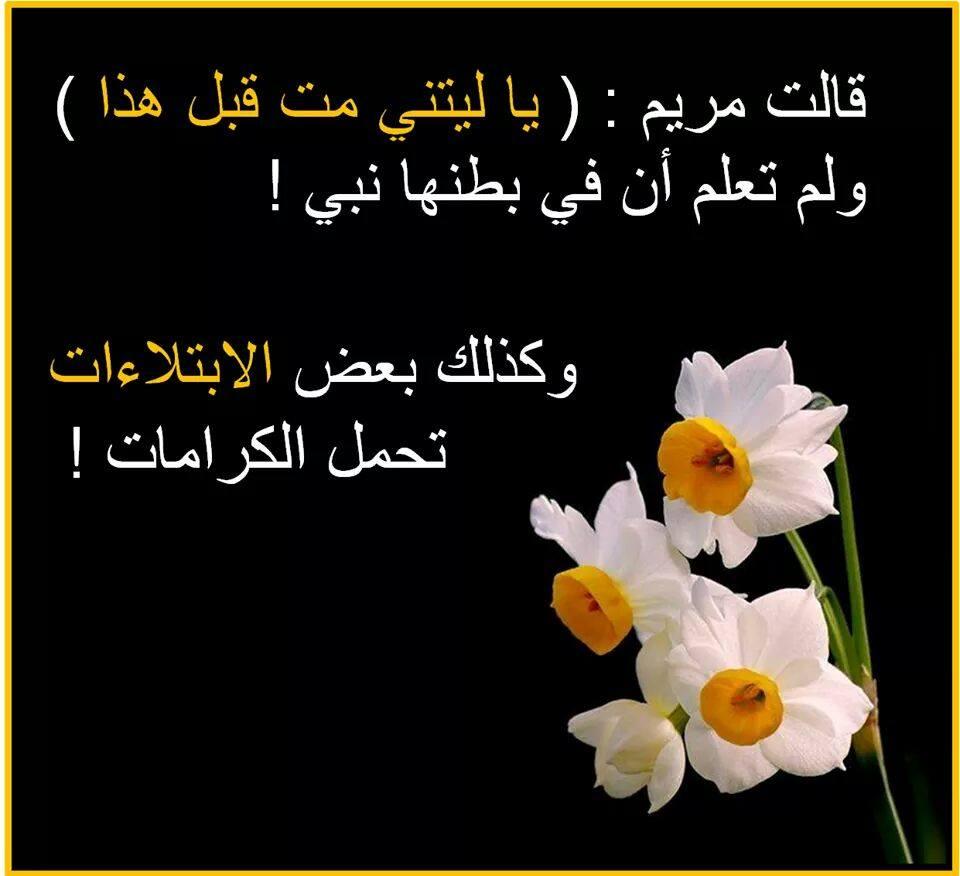 صورة صور مكتوب عليها عبارات اسلامية , اجمل عبارت اسلاميه يحبها الانسان 6099 6