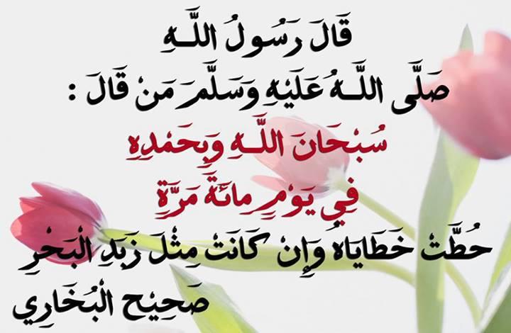 صورة صور مكتوب عليها عبارات اسلامية , اجمل عبارت اسلاميه يحبها الانسان 6099 7