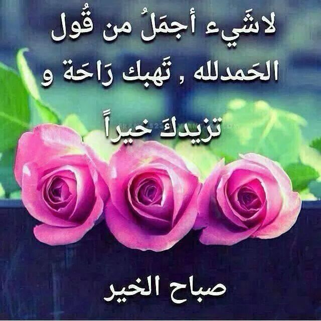صورة صور مكتوب عليها عبارات اسلامية , اجمل عبارت اسلاميه يحبها الانسان 6099 9