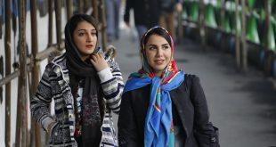 صور في اي سنة فرض الحجاب , معلومات عن فرض الحجاب على النساء