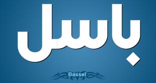 صور معنى اسم باسل , تعرف على معنى اسم باسل