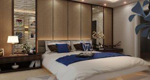 صور صور غرف فنادق , اجمل صور غرف نوم للفنادق