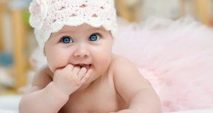 صورة تفسير الاحلام طفلة رضيعة , تفسير حلم الطفله الرضيعة في المنام