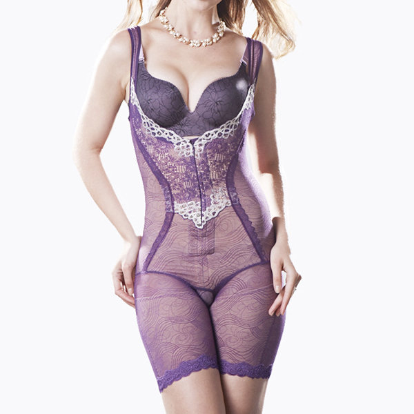 صورة ملابس نساء داخلية , اجمل ملابس داخلية للنساء