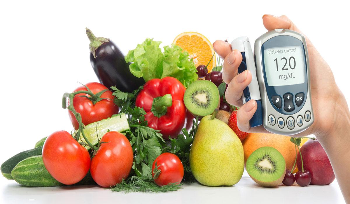 صورة رجيم مرضى السكري , رجيم مفيد جدا لمرضى السكرى