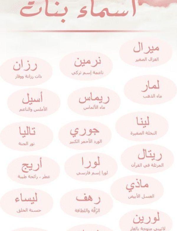 صورة اسماء بنات عصرية , اجمل الاسماء الحديثه للبنات