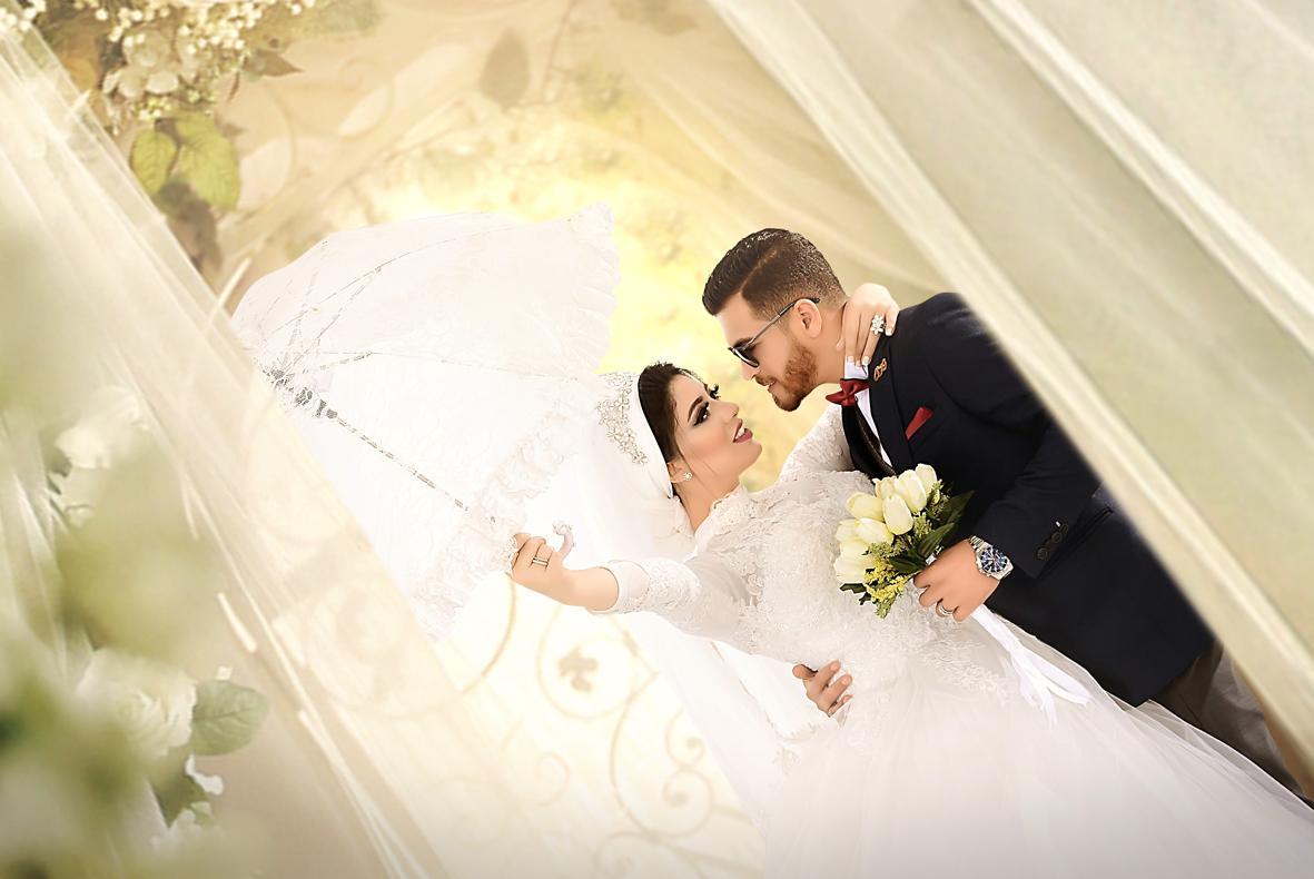 صور صور عريس وعروس , اجمل صور عرسان في الدنيا كلها
