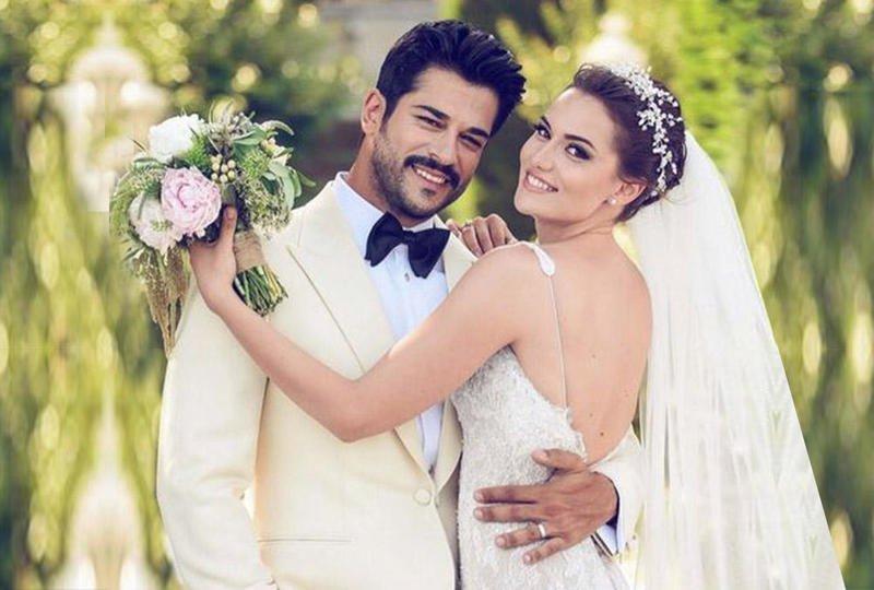 صورة صور عريس وعروس , اجمل صور عرسان في الدنيا كلها