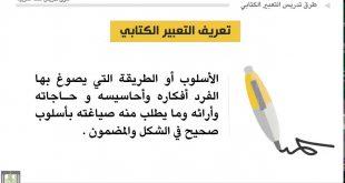 صور مقدمة للغة العربية , افضل مقدمة عربيه ممكن ان تقرائها