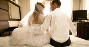 صور ماذا يحدث ليلة الزفاف , ماذا يجب ان نفعل في ليلة الزفاف