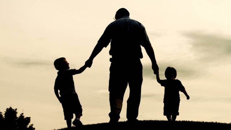 صور تفسير حلم الاب , تعرف على رؤية الاب في المنام