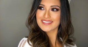 صور ملكة جمال مصر , تعرف على ملكة جمال مصر
