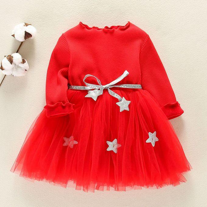 صورة جوميا ملابس اطفال , اجمل الملابس من اجل الاطفال اخر موضه
