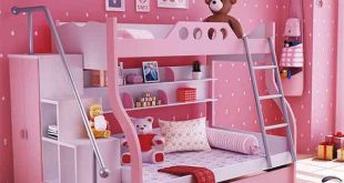صور غرف نوم اطفال دمياط , اشيك غرف نوم من اجل الاطفال