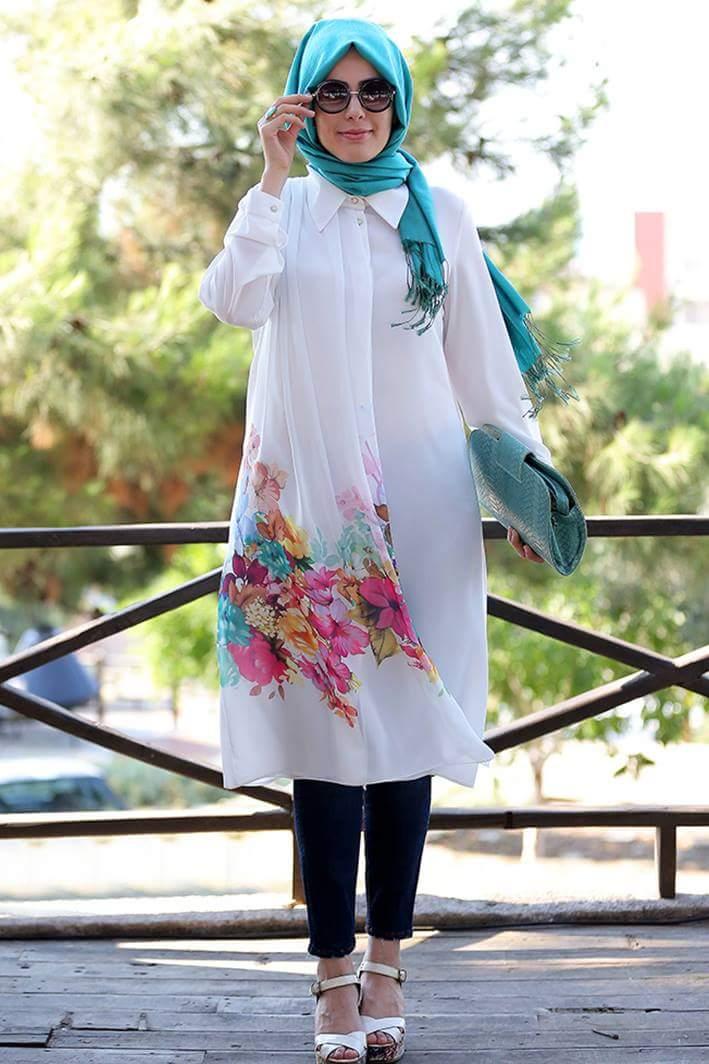 صورة لبس بنات كيوت , احلى لبس للبنات الكيوت