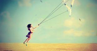 صور احلام و مطامح , تعلم كيف تبني طموحك واحلامك بين الناس