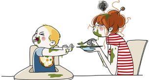 صور صور كارتونية مضحكة , اجمل صور كارتون يحبوها الاطفال