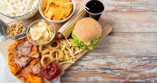 صور اكلات تسبب الامساك , اطعمه تجعل الانسان يعني من الامساك