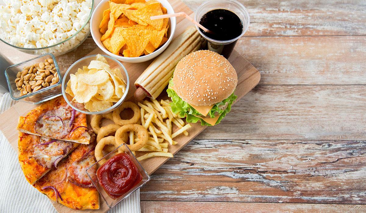 اكلات تسبب الامساك اطعمه تجعل الانسان يعني من الامساك الحبيب للحبيب