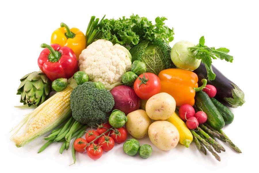 صور صور غذاء صحي , اطعمه تكون فيها غذاء لجسم الانسان