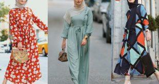 صور ملابس عيد الفطر , اجمل ملابس في العيد الفطر
