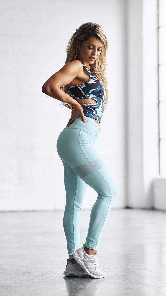 صور احسن جسم للمراة , افضل اجسام نساء في العالم