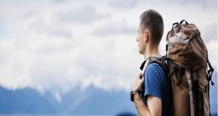 السفر في المنام لابن سيرين , تعرف على تفسير السفر في المنام