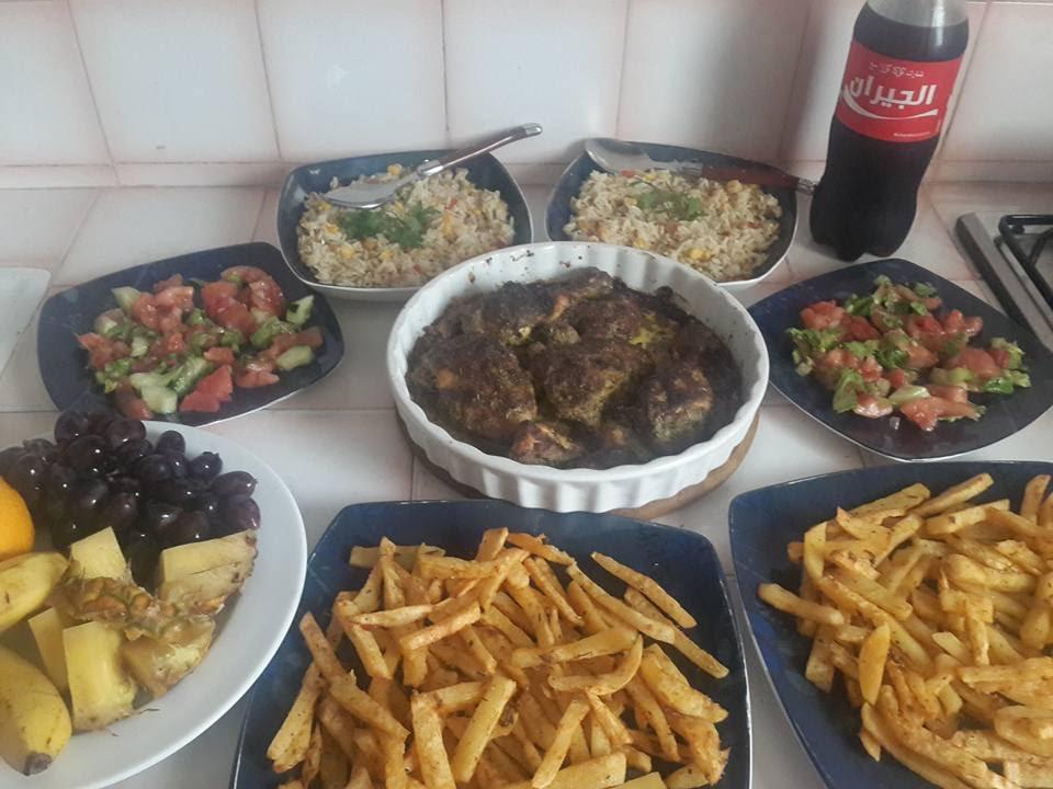 صورة اكلات جديدة للغداء , تعرف على وجبات سريعه من اجل الغداء