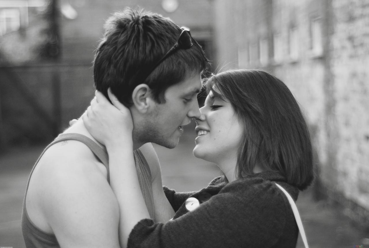 صورة صور احضان عشق , احلى صور تعبر عن الحب والعشق