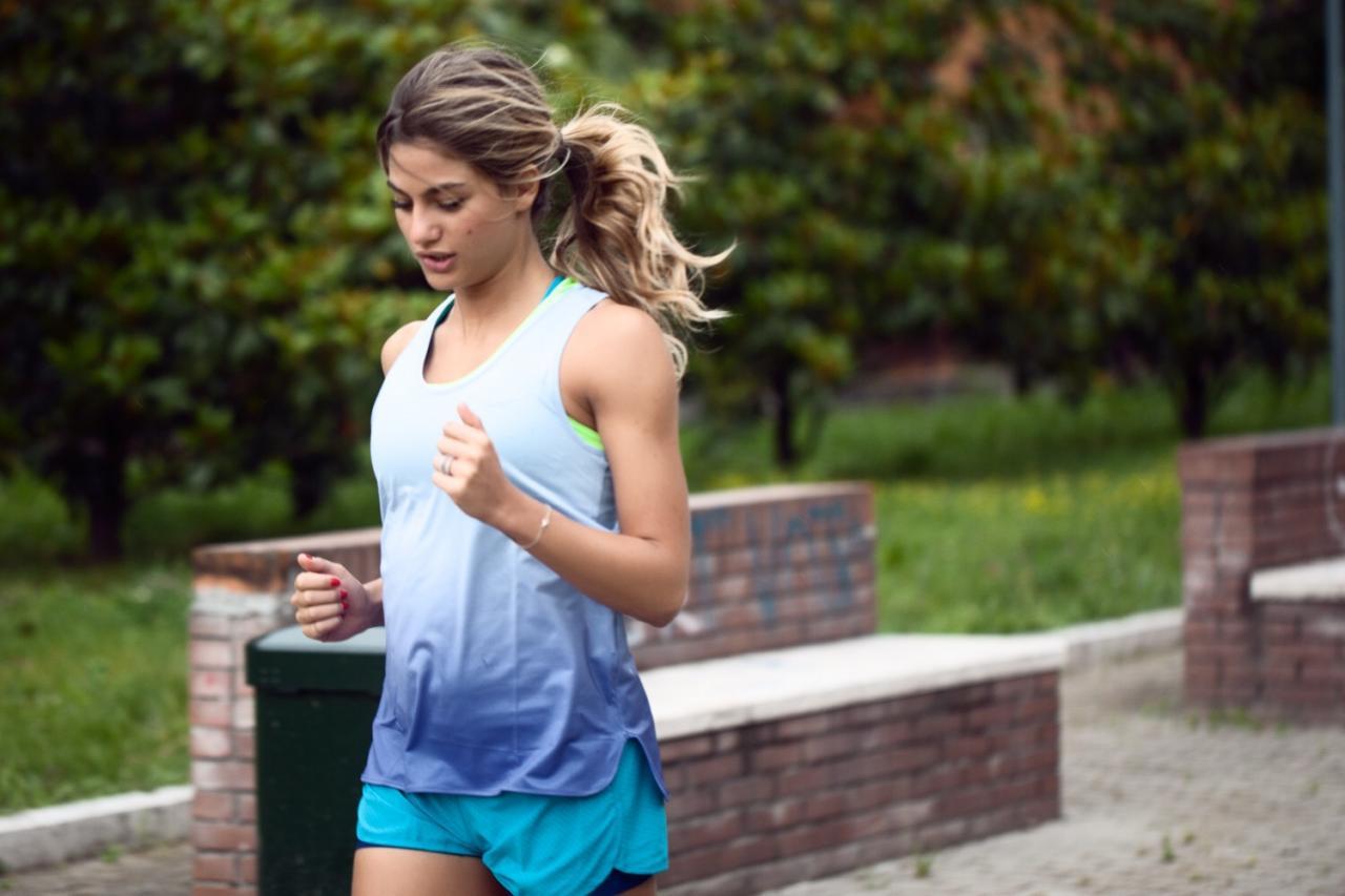 صور تمارين رياضية صباحية , تعرف على التمارين التي تكون مفيدا في الصباح