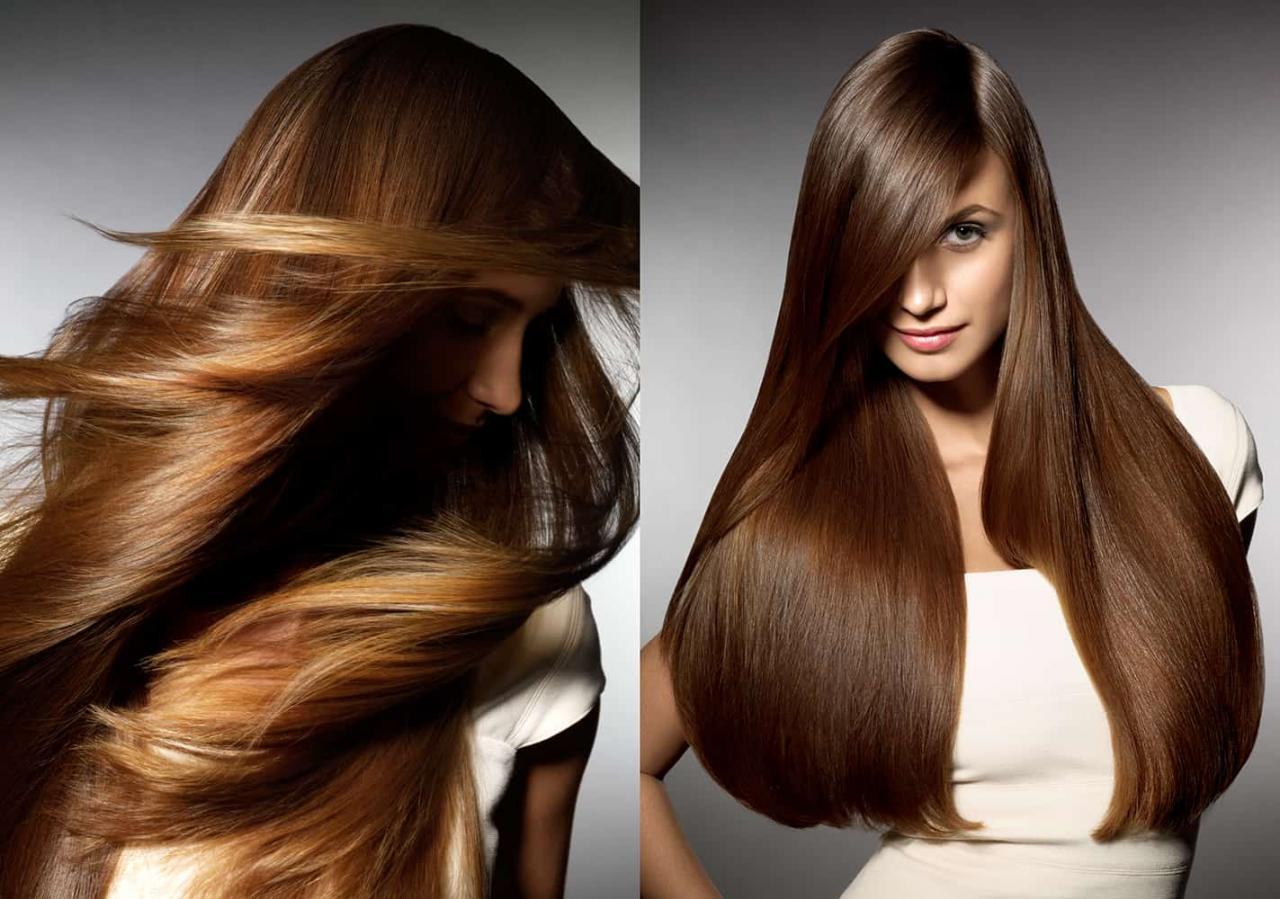 صور خلطات لتكثيف الشعر وتطويله مضمونه , احسن وصفه للطويل الشعر في شهر