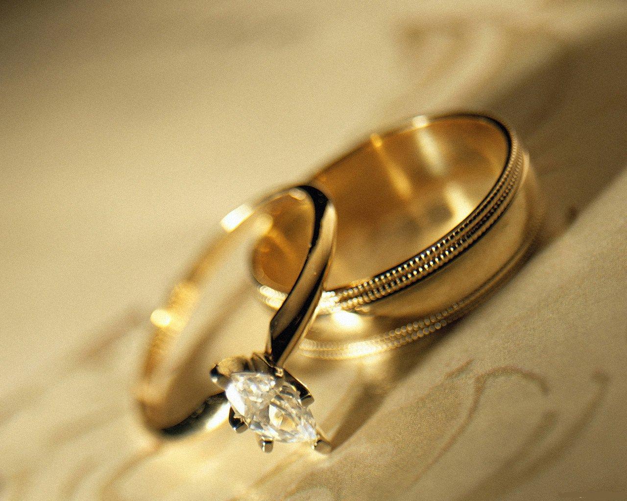 صور حلم خطوبة المتزوجة , تعرف على تفسير حلم الخطوبة في المنام للمتزوجة
