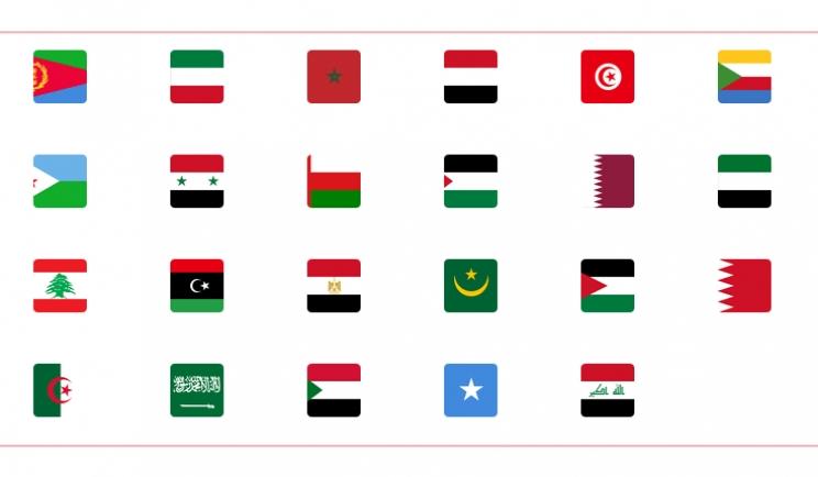 صور اعلام دول اعلام الدول واسمائها بالصور الحبيب للحبيب