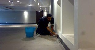 صورة شركة تنظيف شقق , حملة نظافه للمنزل 11130 3 310x165