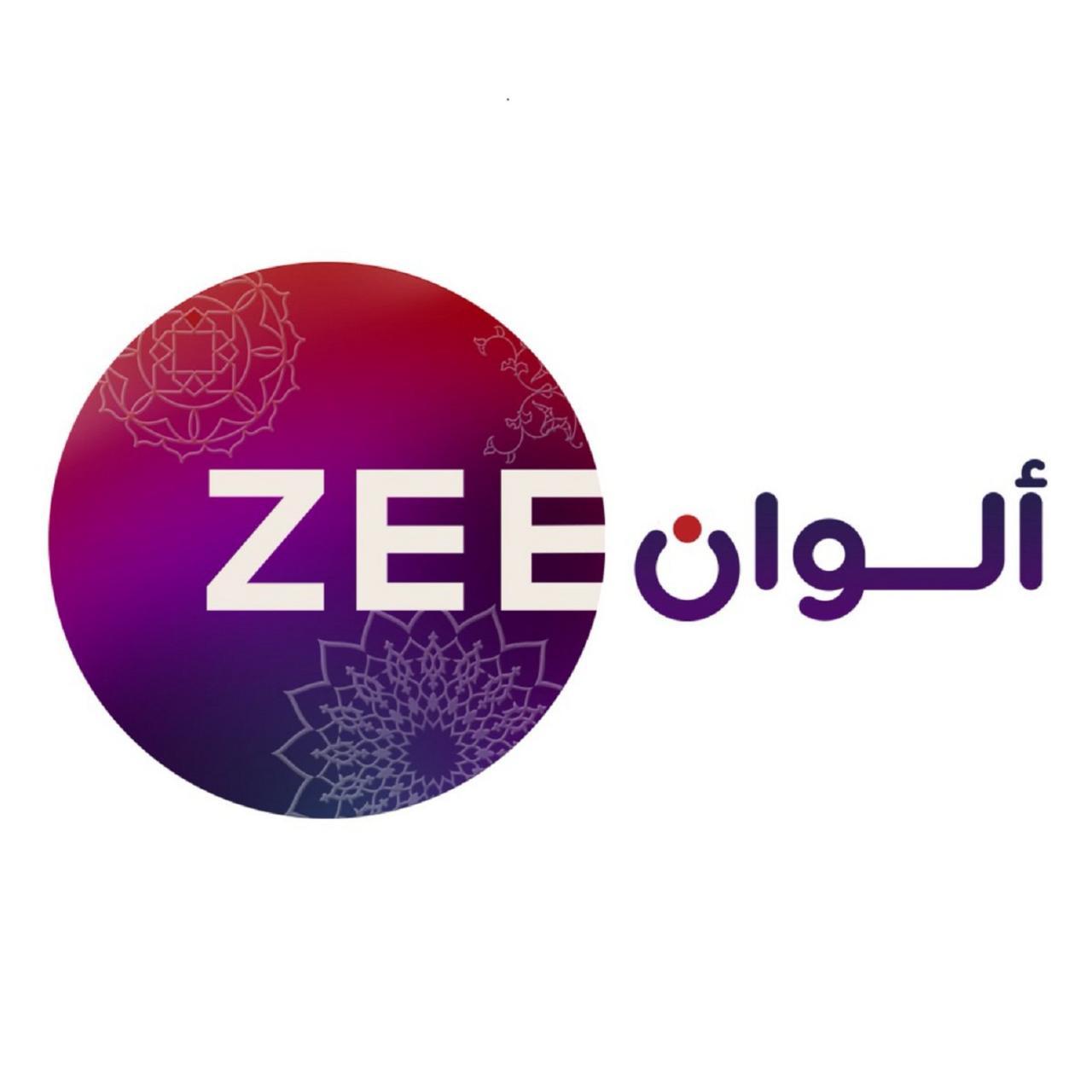 صورة تردد قناة زي الوان الجديد , تعرف على تردد زي الوان الجديد